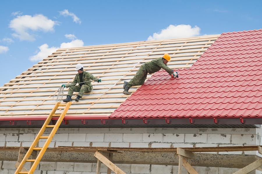 Nowe prawo ma ułatwić budowę domu